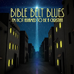 Bible Belt Blues Band