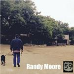 Randy Moore -