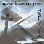 Agape Blues Company -
