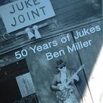 Ben Miller -