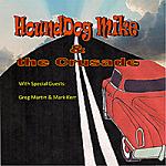 Hound Dog Mike & the Crusade -