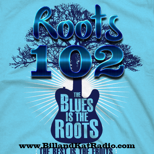Roots 102